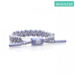 Rastaclat Miniclat - Fiffy