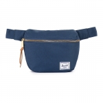 Herschel Fifteen Hip Pack - Navy