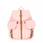 Herschel Dawson Backpack | XS - Apricot Blush