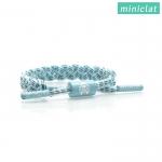 Rastaclat Miniclat - Bugsy