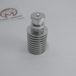 E3D V5 J-head Bowden Heatsink For 1.75mm Filament Short-Distance