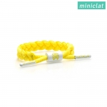 Rastaclat Miniclat - Ducky