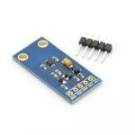 GY-30 The Digital Optical Intensity Illumination Sensor BH1750FVI