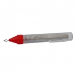 ตะกั่วเส้นปากกา Ultracore 60/40 ขนาด 1.2mm