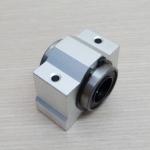 SCV16UU 16mm linear ball bearing bushing LM16UU