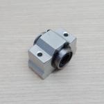 SCV8UU 8mm linear ball bearing bushing LM8UU