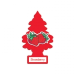 Little Trees Air Freshener - Strawberry