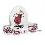 Rastaclat Classic - Miami Heat