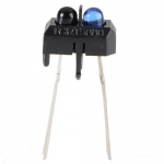TCRT5000 - Light Tracking Sensor