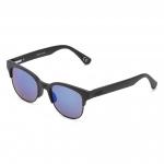 Vans Steam Shades Sunglasses - Matte Black