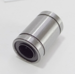 Linear Ball Bearing 8mm LM8UU (8x15x24mm | ตัวสั้น)