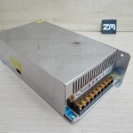 Power Supply 12V 40A 480W