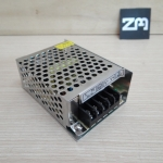 Power Supply 12V 2A 24W