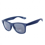 Vans Spicoli 4 Sunglasses - Dress Blue