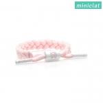 Rastaclat Miniclat - Binky