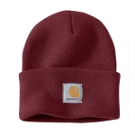 Carhartt Acrylic Watch Hat - Port