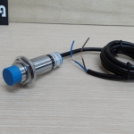 LJ18A3-8-Z/EX DC6-36V (2 Wire, NO ระยะ 8mm) Inductive proximity switch sensor