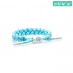 Rastaclat Miniclat - Lullaby