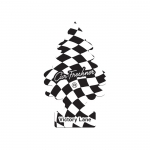Little Trees Air Freshener - Victory Lane