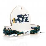 Rastaclat Classic - Utah Jazz