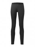 THE NORTH FACE WOMEN'S LIGHT TIGHTS