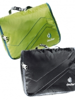Deuter Wash Center I Lite
