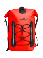 FEELFREE Go Pack 20 L (Orange)