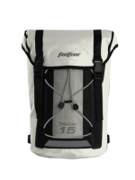 FEELFREE Track 15 L (White)