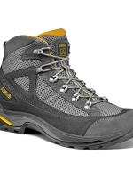 ASOLO - Fulton for Men Grey/Grey (Hiking)