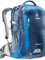 DEUTER Giga Bike - midnight ocean (blue)