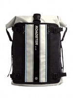 FEELFREE Roadster 25 L (White)