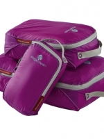 EAGLE CREEK | Pack-It Specter™ Cube Set (XS/S/M)