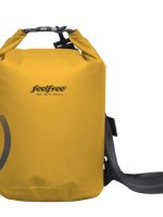 FEELFREE Dry Tube 15 L (Yellow)