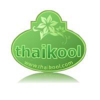 ร้านThaikool