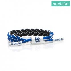 Rastaclat Miniclat - Palau