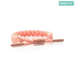 Rastaclat Miniclat - Peach