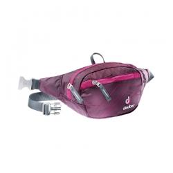 Deuter Belt I - aubergine-magenta (purple)