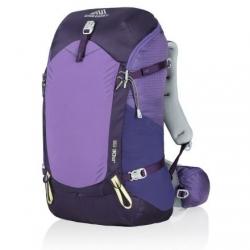 GREGORY Jade 28 - Purple