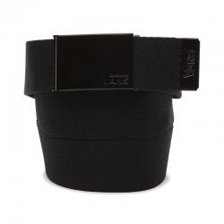 Vans Deppster II Web Belt - Black