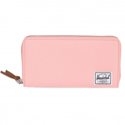Herschel Thomas Wallet - Peach / RFID
