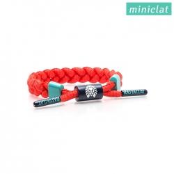 Rastaclat Miniclat - Brinkley