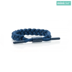 Rastaclat Miniclat - French Navy