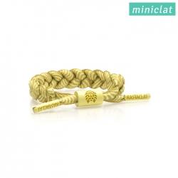Rastaclat Miniclat - Tulum