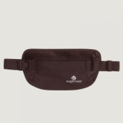 Eagle Creek Undercover™ Money Belt - Mocha