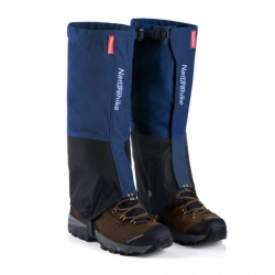 Nature Hike l New Gaiter Men