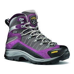 ASOLO - Drifter GV Women Grapeade/Stone (Hiking)