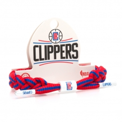Rastaclat Classic - Los Angeles Clippers