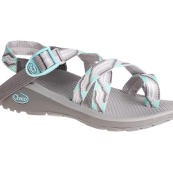 CHACO - ZCloud 2/ Candy Gray Women