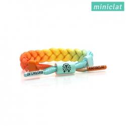 Rastaclat Miniclat - Tropics