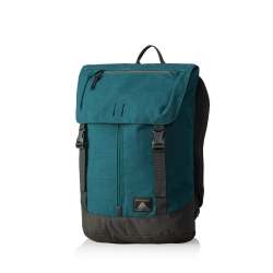 GREGORY Explore Baffin 23L - Stone Teal